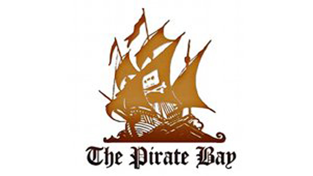 Google implementa caixa de buscas para Pirate Bay